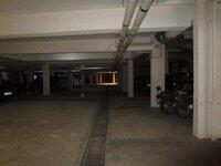 15M3U00219: parkings 1