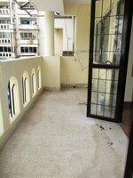 15S9U00185: Balcony 1