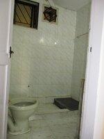 15S9U00185: Bathroom 2