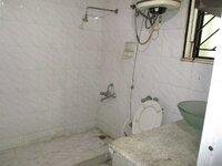 15S9U00185: Bathroom 3