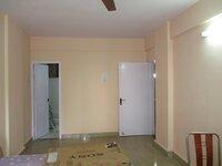 15S9U00185: Bedroom 2