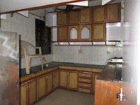 15S9U00185: Kitchen 1