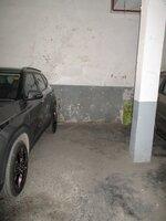 15S9U00185: parkings 1