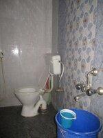 Sub Unit 14DCU00347: bathrooms 1