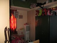 Sub Unit 14DCU00347: bedrooms 1