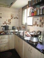 Sub Unit 14DCU00347: kitchens 1