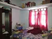 1: Bedroom 3