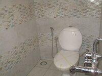 Sub Unit 15M3U00161: bathrooms 1