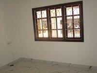 Sub Unit 15M3U00161: bedrooms 1