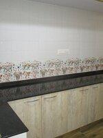 Sub Unit 15M3U00161: kitchens 1