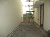 15A4U00119: Balcony 1