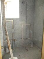 15A4U00119: Bathroom 2