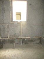 15A4U00119: Bathroom 1
