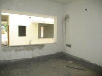 15A4U00119: Bedroom 4