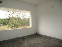 15A4U00119: Bedroom 2