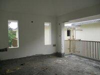 15A4U00119: Bedroom 3