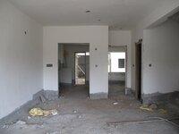 15A4U00119: Hall 1