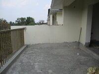 15A4U00119: Terrace 1