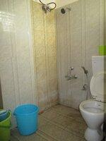 14A4U00184: Bathroom 1