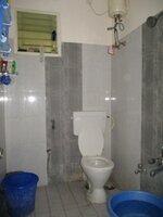 14A4U00184: Bathroom 2