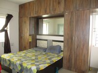14A4U00184: Bedroom 1