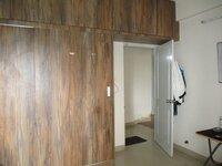 14A4U00184: Bedroom 2