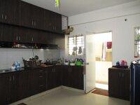 14A4U00184: Kitchen 1