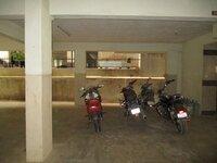 14A4U00184: parkings 1
