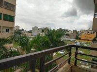 15S9U00677: Balcony 1