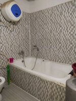 15S9U00677: Bathroom 1
