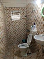 15S9U00677: Bathroom 2