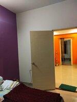 15S9U00677: Bedroom 3