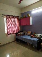 15S9U00677: Bedroom 2