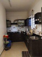 15S9U00677: Kitchen 1