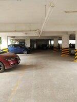15S9U00677: parkings 1