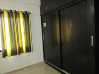 13A8U00284: Bedroom 1