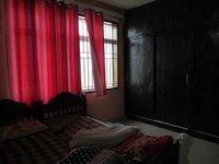 13A8U00284: Bedroom 2
