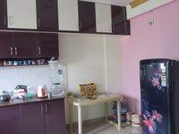 13A8U00284: Kitchen 1