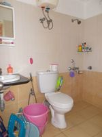 13F2U00155: Bathroom 1