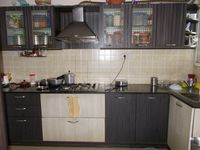 13F2U00155: Kitchen