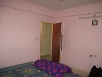 13F2U00360: Bedroom 1