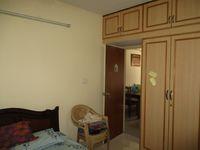 13F2U00360: Bedroom 2