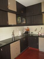 13F2U00360: Kitchen 1