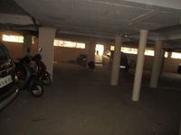 13F2U00360: parking 1