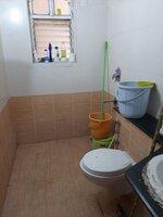 14NBU00463: Bathroom 1