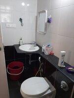 14NBU00463: Bathroom 2