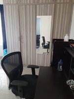 14NBU00463: Bedroom 2