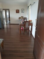 14NBU00463: Hall 1