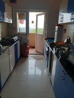 14NBU00463: Kitchen 1