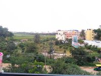 11S9U00329: Balcony 1